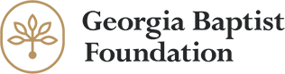 Georgia Baptist Foundation