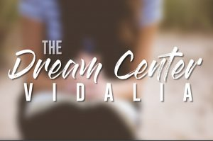 Estate Giving: Dream Center Ministry Flourishes Due to Estate Gift Through Local Church (FBCL)